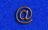 Adresses mails Linux